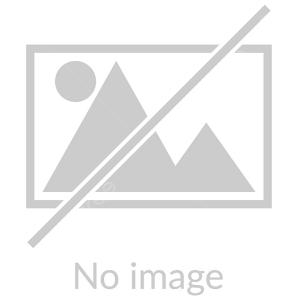 یوزرنیم و پسورد نود32 25 مهر 93